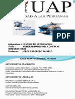 Unidad 1 (a) Generalidades Del Comercio