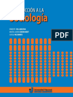 Introducción a la sociologia.pdf