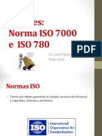 normaiso780-150525003011-lva1-app6892