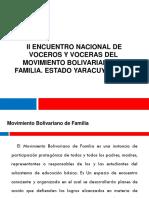 MBF COMISIONES