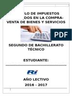 impuestos.docx