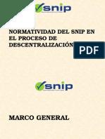 01-SIST_NACIONAL_INVERSION_PUBLICA.pptx