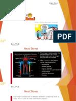 lepc presentation heat stress 2016