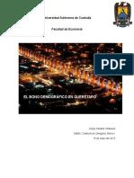 El Bono Demográfico en el Estado de Querétaro.docx