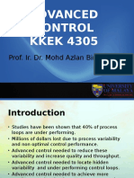 1.Introduction (KKEK4305) (1)