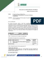 aplicadores de magnetoterapia.pdf