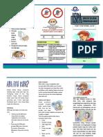 241593958-Leaflet-ISPA.pdf
