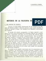 Vol XVI Rev 48 parte 3 (1).pdf