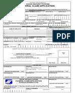 SSSForm_Funeral_Claim.pdf