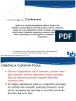 04 Focusing on Customers