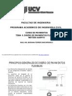 1.Principios Generales de Diseno de Pavimentos Flexibles