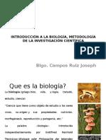 2. INTRODUCCIÓN A LA BIOLOGÍA.pptx