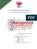 Gestão Qualidade Aviação - André e Serafim.pdf