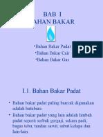 168800501-Bahan-Bakar-Utilitas-III.ppt