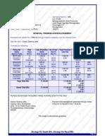 PrmPayRcpt-FSBH4294781362