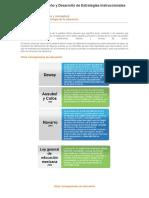 Fundamentación Teórica y Conceptual UNIDAD 1