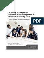 14_TeachingStrategies