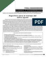 mysv3n3_asma .pdf