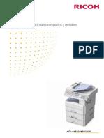 Catálogo-MP-171-español.pdf