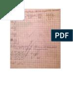 Ejercicios de Habilidad Matematica Rumbo a Planea