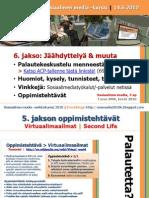 sosmedia2010k_6jakso_lopetusjakso