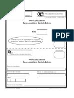 PROVA_DISCURSIVA_ACE_2006.pdf