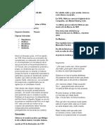 59020344-Cartas-Para-Silvia.doc
