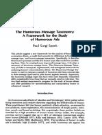 27169634-The-Humorous-Message-Taxonomy.pdf