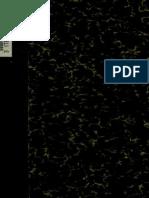 pascalche00chev.pdf