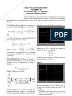 PID Analogo Digital
