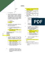 Practica de Contabilidad (1)[1] (1)