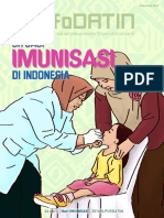 InfoDatin-Imunisasi-2016.pdf