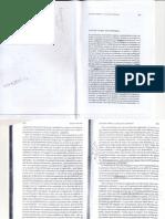 "Zygmunt Bauman - ""Ética posmoderna"". Fragmento capítulo 8."