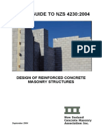 Concrete Masonry Design.pdf