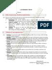 wet-processing-i-introduction.pdf