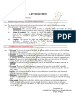 wet-processing-i-introduction.pdf