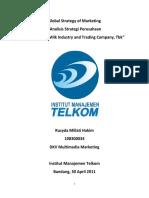 dokumen.tips_analisis-strategi-an-gsm-rusyda-millati.pdf