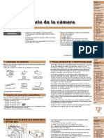PowerShot_G16_Camera_User_Guide_ES.pdf