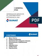 IMPUESTO GENERAL A LA VENTA.pdf