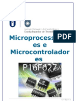 relatorio_microprocessadores