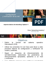 Enrutamiento_Capitulo0.ppt