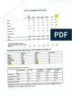 Seattle Public Schools Advanced Learning department - Page 2 of diversity data 11/16