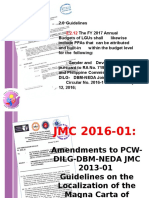 Alternative Modes of Procurement-PNU.pptx