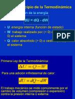 Primer Principio de La Termodinámica (2)_2013