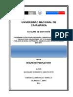 proyecto 2014Estructura.docx