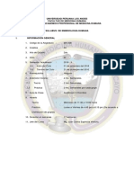 Silabo Embriologia Humana 2016-II (2016-2)