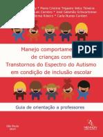 Comportamento de crianças autistas.pdf