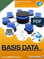 14-C3-RPL-Basis data XI-2.pdf
