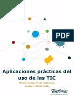 Aplicaciones_practicas_del_uso_de_las_TIC.pdf