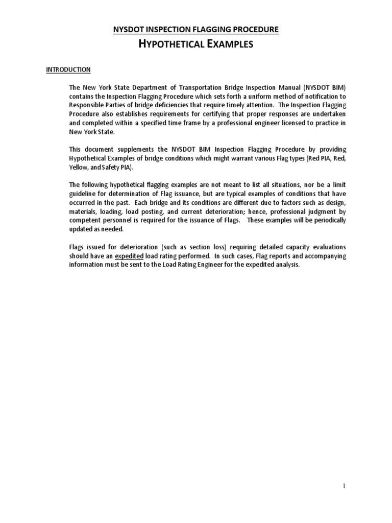 Ansal moyna foundation | deep foundation | foundation (engineering).